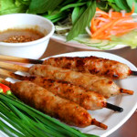 Đặc sắc ẩm thực Đà Lạt
