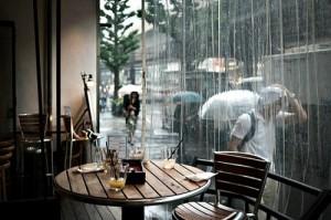 Du lịch Đà Lạt mùa mưa